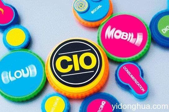 1355350 调研:2014年IT走向企业临转型 移动等新IT应用崛起 移动应用 移动化 CIO