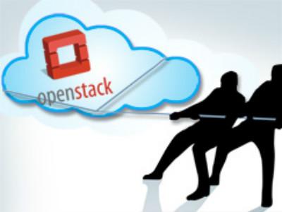 为什么OpenStack被视为新的Linux?
