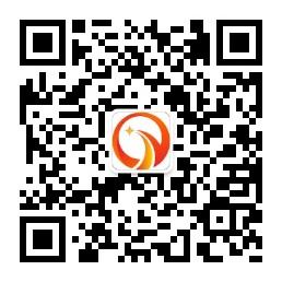 天翼虚拟化平台服务微信号:vacloud