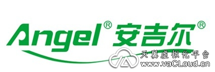 安吉尔部署天翼虚拟化方案,打造健康饮用水第一品牌