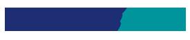 天翼TVD助力东方亮彩提高业务执行效能