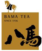 天翼虚拟化助力八马茶业业务移动办公