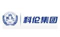 四川科伦药业股份有限公司(股票代码002422)