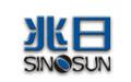 深圳市兆日科技股份有限公司(股票代码300333)