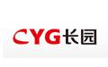 深圳市长园集团股份有限公司(股票代码600525)