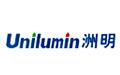 深圳市洲明科技股份有限公司(股票代码300232)