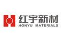 湖南红宇耐磨新材料股份有限公司(股票代码300345)