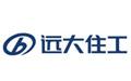 长沙远大住宅工业有限公司