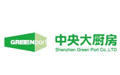 深圳市中央大厨房物流配送有限公司