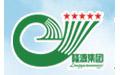 吉林省隆源农业生产资料集团有限公司