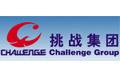 北京挑战农业科技有限公司