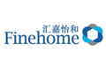 北京汇嘉怡和企业管理有限公司
