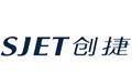深圳市创捷供应链有限公司