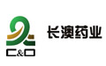 深圳市联诚医药有限公司