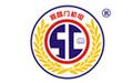 深圳市顺昌门机电设备制造有限公司