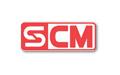上海汇平化工有限公司(SCM)
