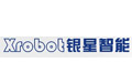 深圳银星智能电器有限公司