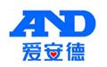 爱安德电子(深圳)有限公司(日本)